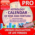 Astrology, Fortune Pro icon