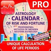 Astrology, Fortune Pro