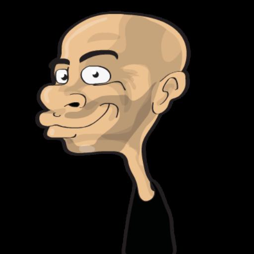 ガバの笑い面白いサウンド 娛樂 App LOGO-硬是要APP