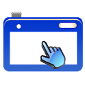TapNSnap icon