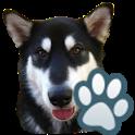 Dog Breeds icon