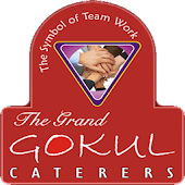 The Grand Gokul Caterers
