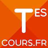 Cours.fr TES