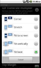 pantalla
