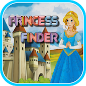 Princess Finder