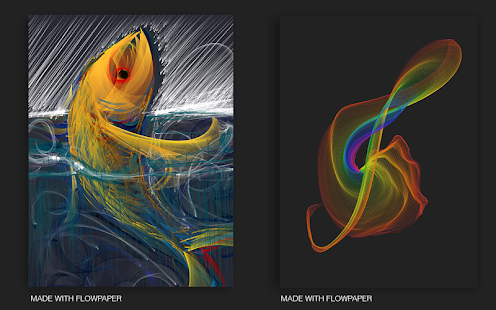 Flowpaper Free - screenshot thumbnail