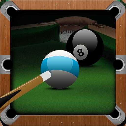 Mabuga ビリヤード 益智 App LOGO-APP試玩