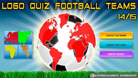 Logo-quiz-football-teams-1415 16