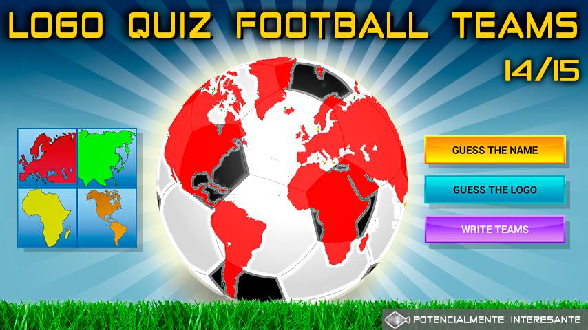 Logo-quiz-football-teams-1415 40