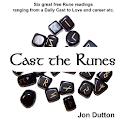 Cast The Runes icon
