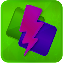カラーキャッチャー icon