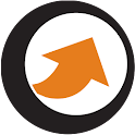 Shapelink Fitness Journal icon