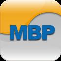 MBP商务应用平台(Pad版) logo