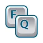 Arabic  -  Perfect keyboard icon