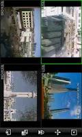 Screenshot of Smart HD
