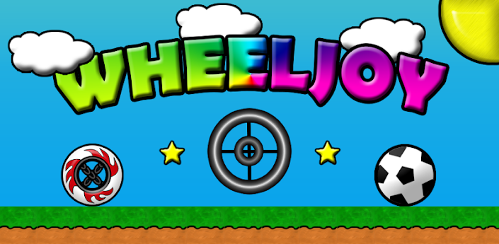 wheeljoy
