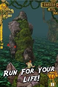 Download Temple Run 1 Game 5