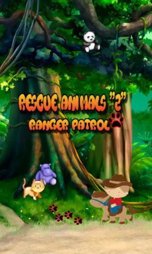 Rescue Animals 2