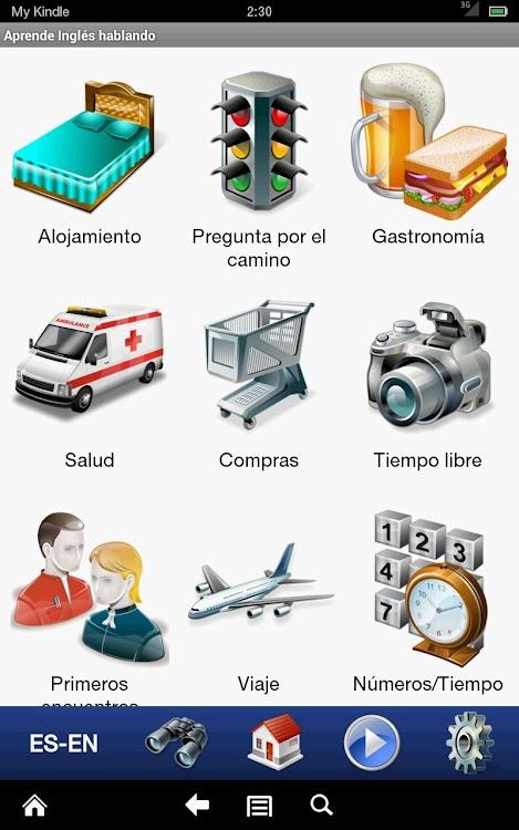 Online társkereső spanyol beszélők számára