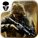 Commando: Final Battle icon