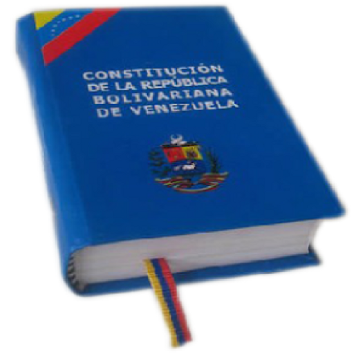 Constitución de Venezuela