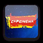 Cap'Cinéma
