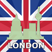 London Travel Guide Free