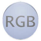 RGB - Color Picker icon