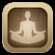 フリー瞑想タイマーの瞑想