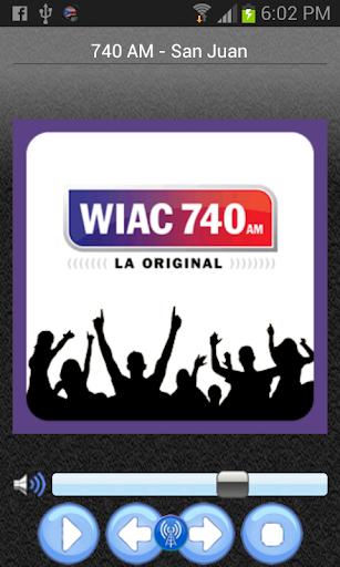 音樂必備免費app推薦|Radios Puerto Rico線上免付費app下載|3C達人阿輝的APP