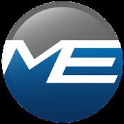 MediaElectronica