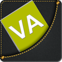Pocket Verbal Ability icon