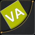Pocket Verbal Ability icon