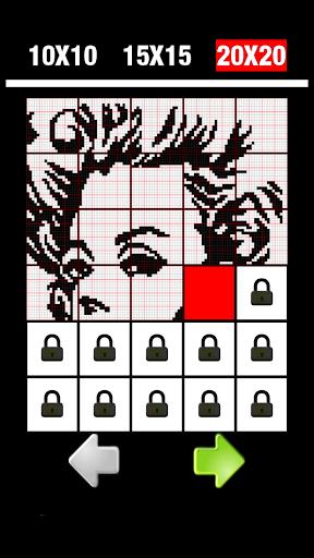 Nonogram 2 (Picross Logic)  {cheat|hack|gameplay|apk mod|resources generator} 3