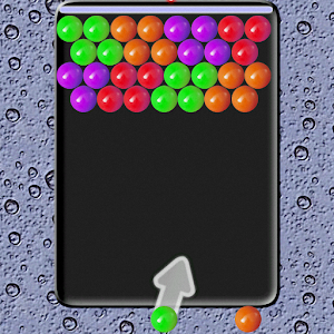 Ballz Shooter for PC and MAC
