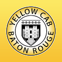 Yellow Cab Baton Rouge icon