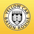 Yellow Cab Baton Rouge icon
