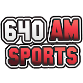 640 Sports