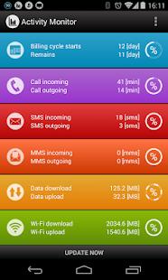 工具必備免費app推薦|通話短信數據監控計數器線上免付費app下載|3C達人阿輝的APP