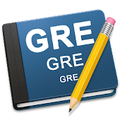 GRE Tests Pro
