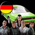 New Kids Deutsch icon
