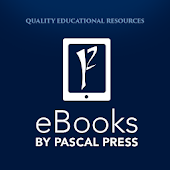 eBooks by Pascal Press