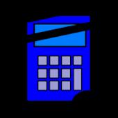 Scalculator - Free Edition