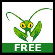 MantisDroid Free