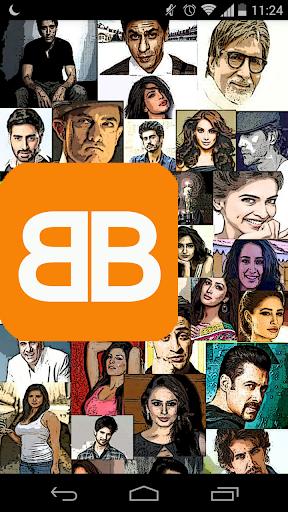 BollyBee-Bollywood Stars