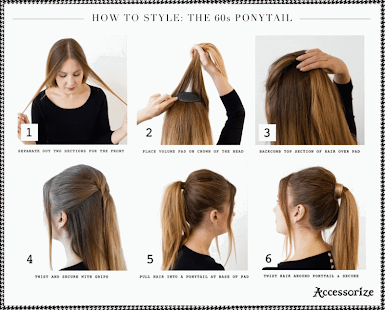 Do It Yourself Hairstyles - Android Apps on Google Play