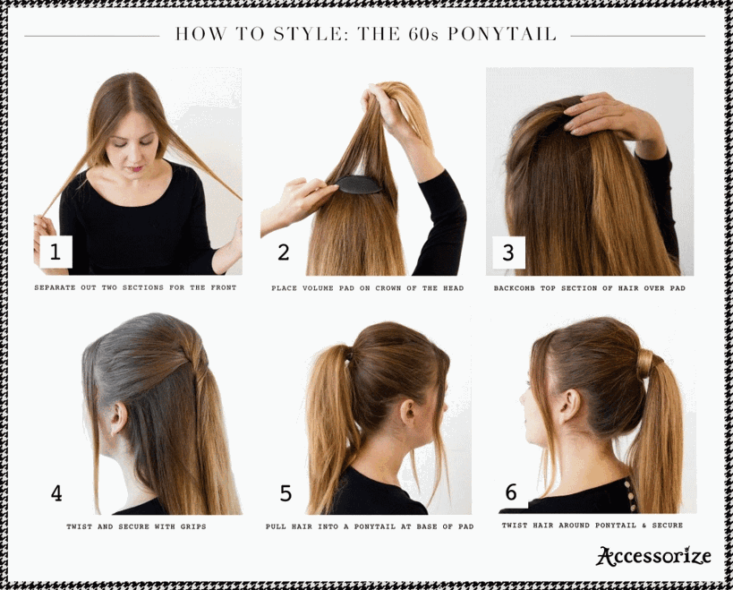Emejing easy to do yourself hairstyles contemporary styles ideas easy haircuts to do yourself hair color ideas and styles for 2018 solutioingenieria