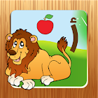 Arabic Learning For Kids icon