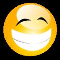 Smilies icon