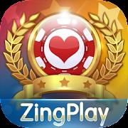 Game Tiến lên Miền Nam- Tiến Lên - tien len - ZingPlay APK for Windows Phone